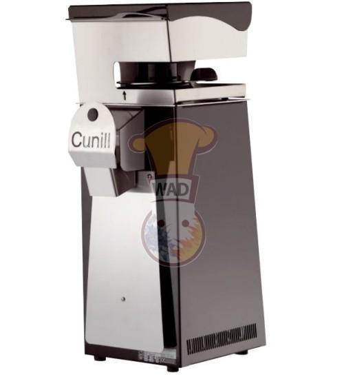 Coffee Grinder (HAWAI INOX)
